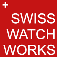 Swiss Watch Works